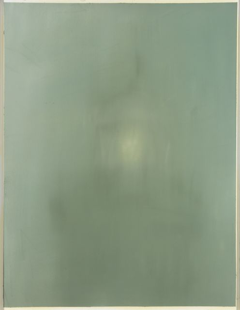 , 'Lighthouse X,' 2017, Barnard Gallery
