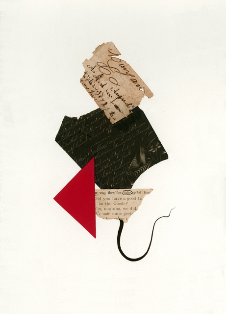, 'Skate,' 2011, Ruiz-Healy Art