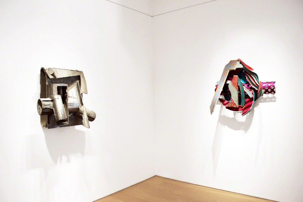 (Left)