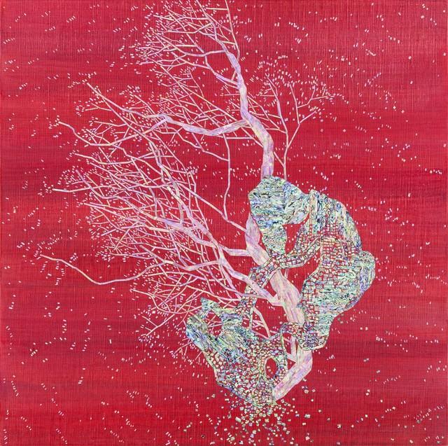 , 'After Nature,' 2016, Artvera's Art Gallery