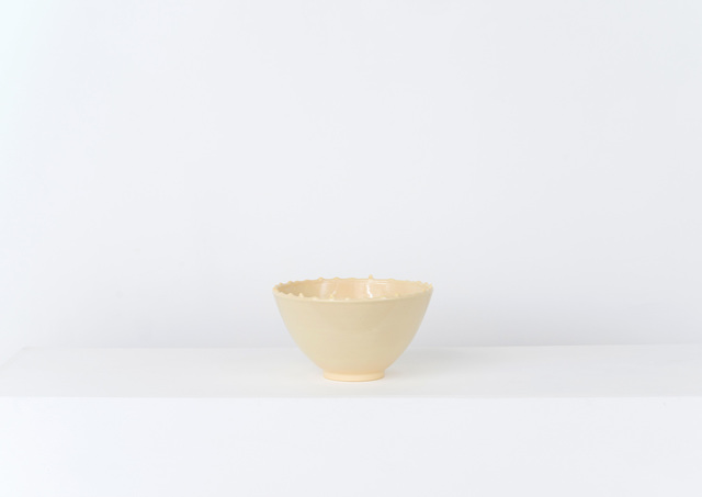 , 'Bowl (For a Timeless House),' 2015, Volume Gallery