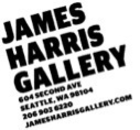 James Harris Gallery