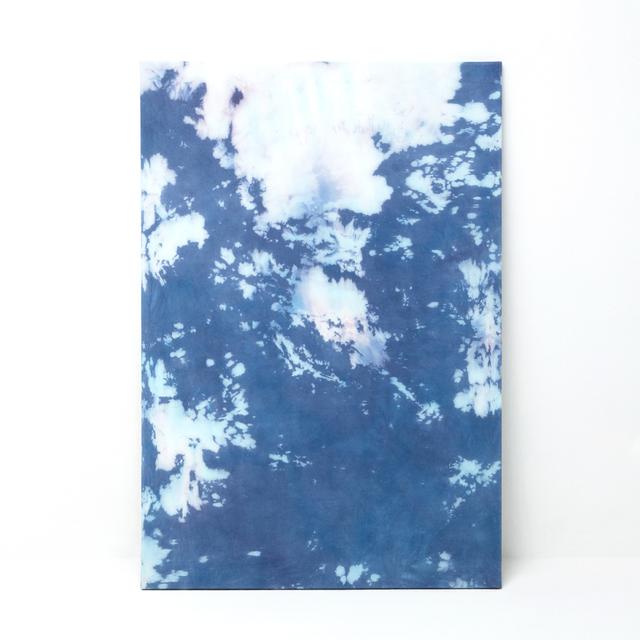 , 'Among Ten (天),' 2018, Amos Eno Gallery