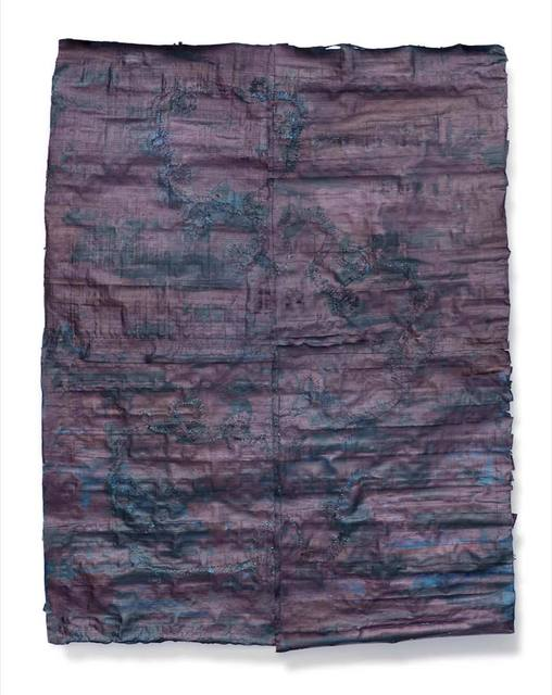 Polly Barton, 'TELEIOS', 2019, Gallery Fritz