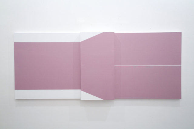 , 'Untitled,' 2013, LURIXS: Arte Contemporânea