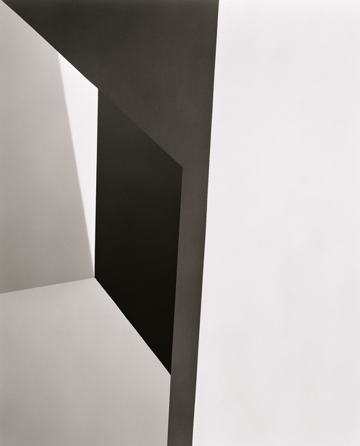 , 'Abstraction #35,' 2005, CAMERA WORK