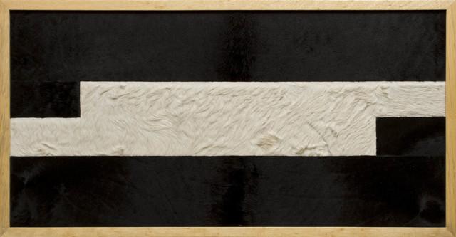 , 'Construtivismo rural,' 2013, Silvia Cintra + Box 4