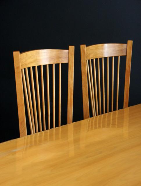, 'Tlaquepaque Dinning Set,' ca. 1970, ADN Galería