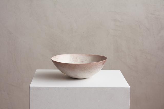 , 'Bowl,' 2017, Patrick Parrish Gallery
