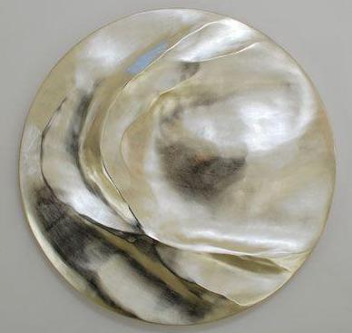 , 'Passage,' 2013, Tanya Baxter Contemporary