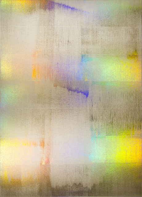 Trevor Goss, 'Untitled Series 11', 2009, CODA Gallery