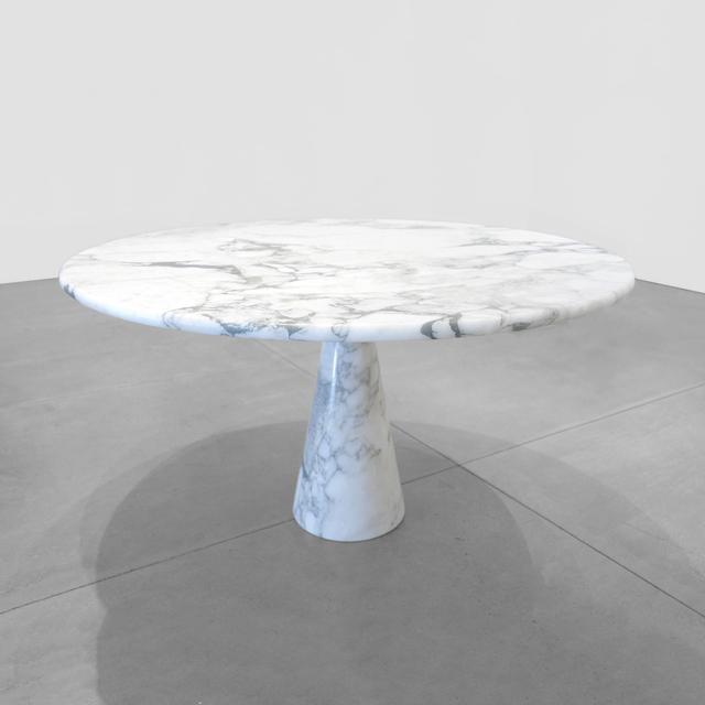 , 'Italian Marble Dining Table,' 1960-1969, Peter Blake Gallery