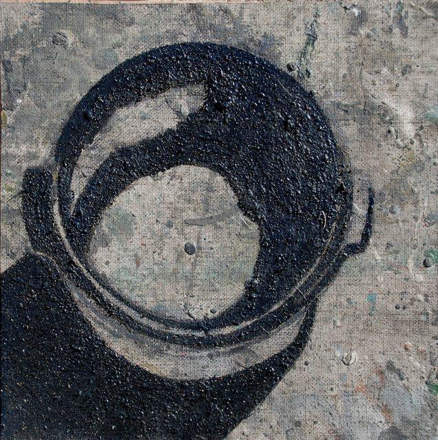 Manuel Ruiz Vida, 'L'atelier 3', 2019, Galerie Depardieu Art Contemporain