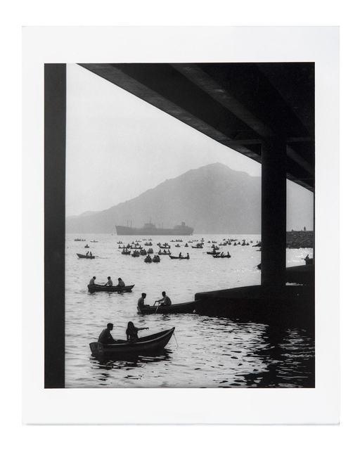 , 'Lai Chi Kok (1968),' 1968, Blindspot Gallery