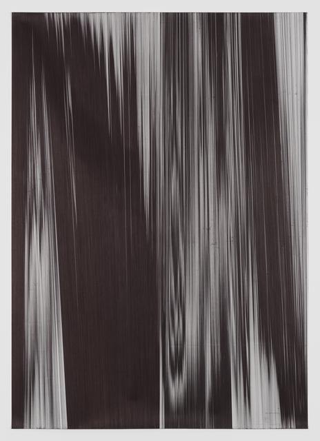 , 'KSZ 270/190-03,' 2017, SEXAUER Gallery