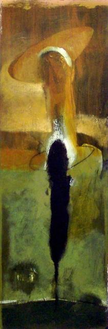 , 'L'arbre Breton X,' 1995, Denise Bibro Fine Art