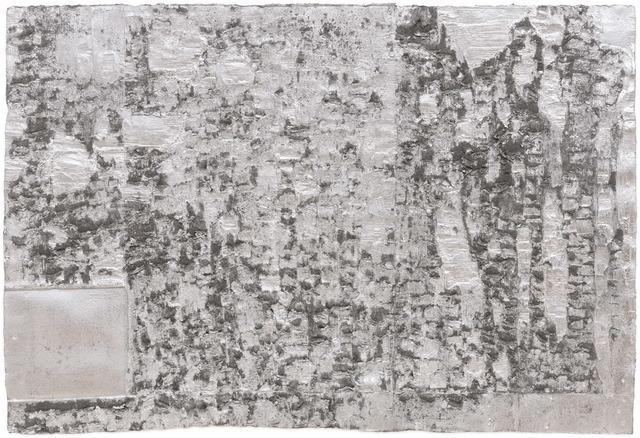 , '27P,' 2014, Pace Prints
