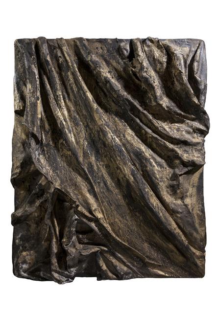 , 'Drapery Studies 003,' 2016, Galerie du Monde