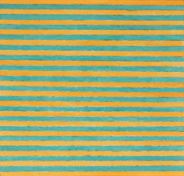 Rob Reasoner, 'Untitled 2000.4', 2000, McClain Gallery