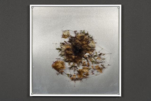 , 'elementum #11,' 2018, Takuro Someya Contemporary Art
