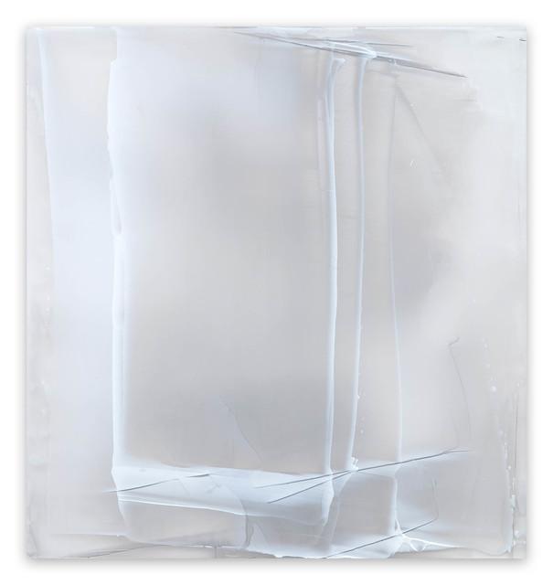 Debra Ramsay, 'Somewhere to Be (Abstract painting)', 2019, IdeelArt