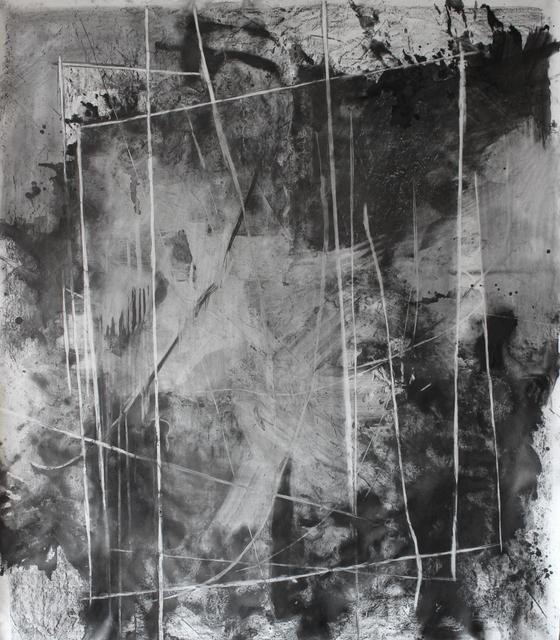 , 'Stubborn Plane,' 2015, Arróniz Arte Contemporáneo