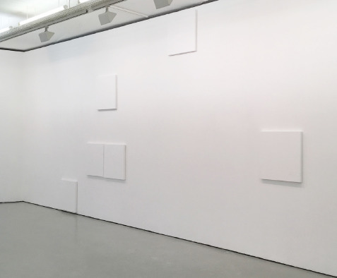 , 'Untitled ,' 2017, Cristina Guerra Contemporary Art