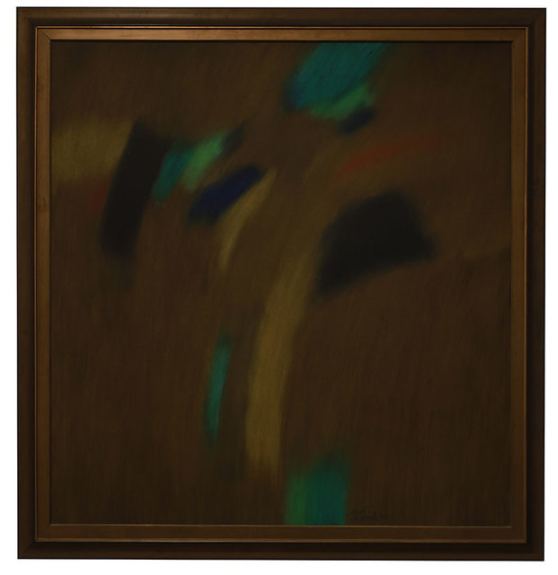 Gopi Gajwani, 'Untitled', 2002, Exhibit 320