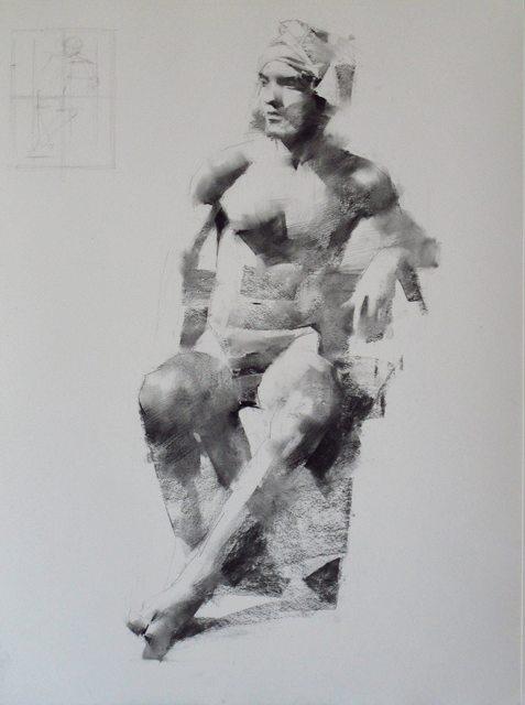 , '23847372,' 2018, Gallery 1261