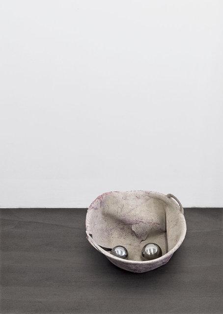 Not Vital, 'Mother', 2009, Galerie Nordenhake