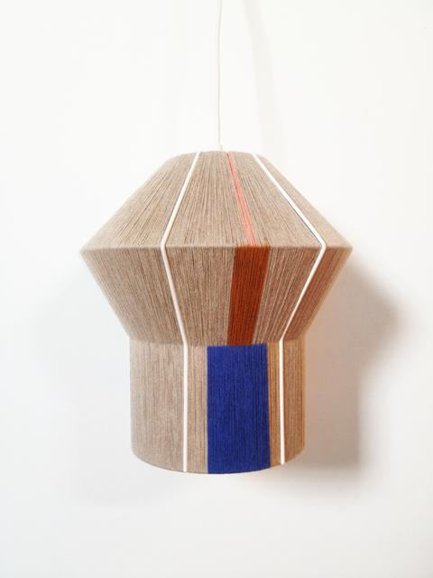 , 'Bon Bon,' 2012, Patrick Parrish Gallery