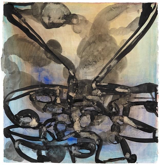 , 'Untitled (Philadelphia),' 2009, Locks Gallery