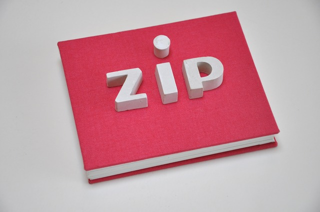 , 'Zip,' 2013, Seager Gray Gallery