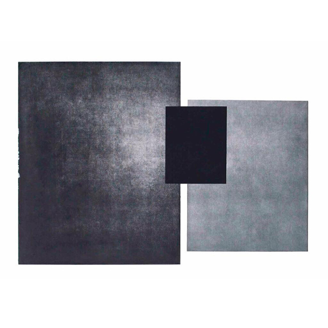 , 'Principes III,' , Circle Contemporary