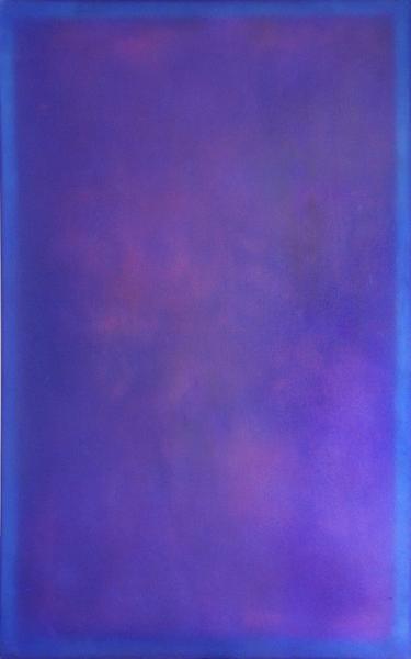 , 'Ochrorubens,' 2016, Bau-Xi Gallery