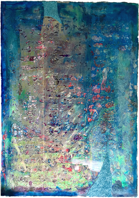 , 'Destiny v. The Water Protectors ,' , Ethan Cohen New York