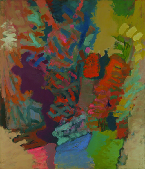 , 'Eros,' 1960, Walter Wickiser Gallery
