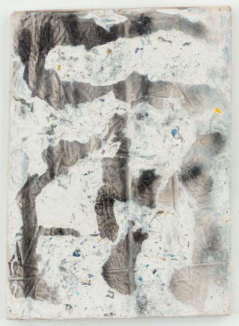 , 'mystic reagents xvi,' 2016, Vigo Gallery