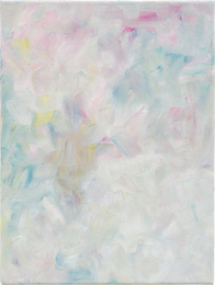 Jean-Baptiste Bernadet, 'Untitled (shuffleboard),' 2013, Phillips: New Now (December 2016)