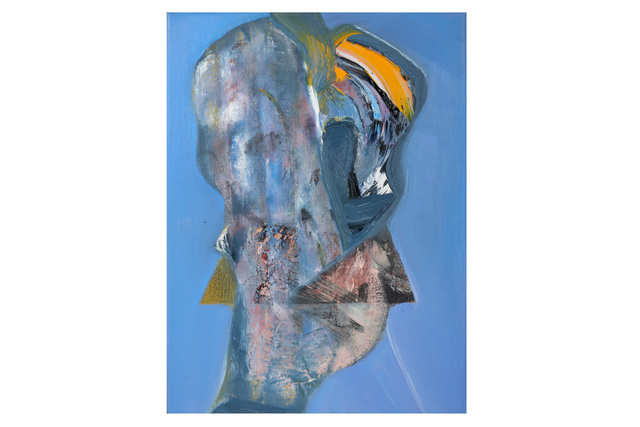 Arthur Lanyon, 'Level One', Chiswick Auctions