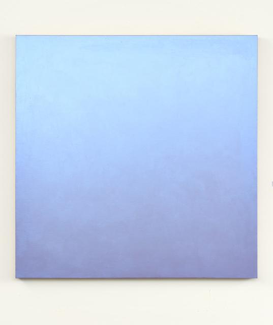 , 'Roseland,' 2013, Modernism Inc.
