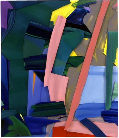 , 'A30, Delaware ,' 1997, Galerie Hans Mayer