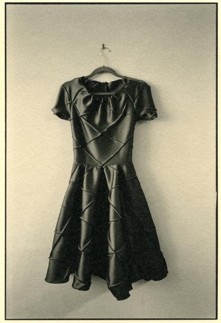 , 'Dress Rehearsal,' , Soho Photo Gallery