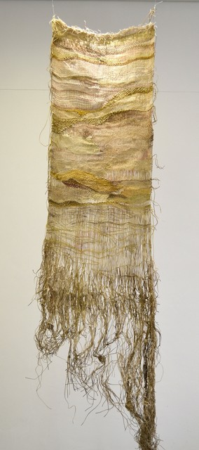 , 'Katarsis II,' 2019, Dyman Gallery