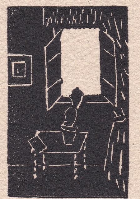 Pierre-André Benoit, 'Jeux (Games)', 1947, Galerie OSP