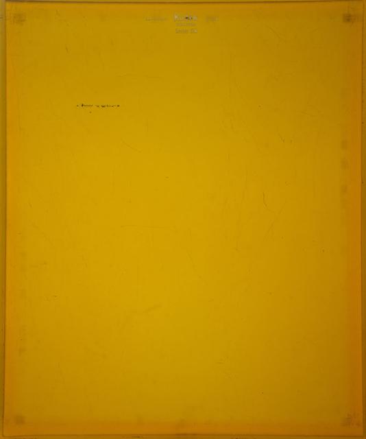 , 'Variations chromatiques_inactiniques_Series OA,' 2008-2011, Galerie Simon Blais
