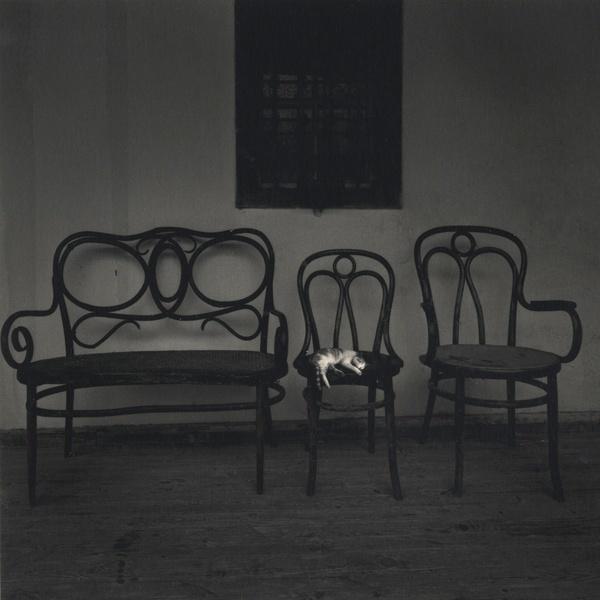 Pentti Sammallahti, 2006, photo-eye Gallery
