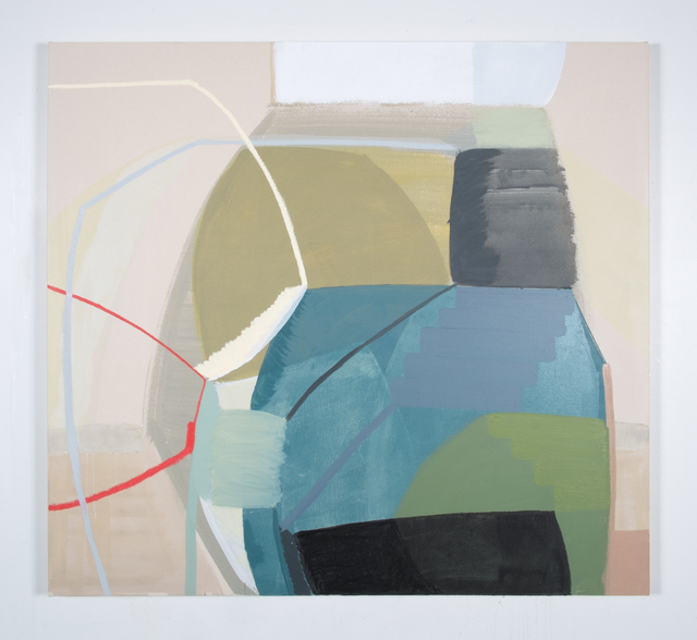 , 'The King,' 2016, Uprise Art