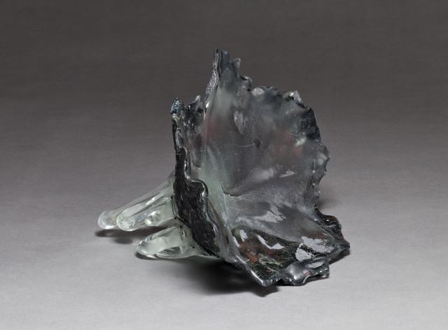 , 'Drops IX,' 2014, Galerie Maria Lund