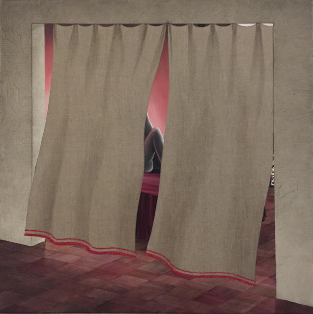 Gino Rubert, 'To be titled ', 2019, Galeria Senda